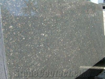 Coffee Brown Granite Slab India Brown Granite 136287 Stonecontact Com