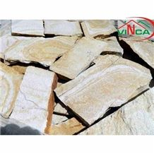 /products-135811/natural-stone-yellow-gneiss-flagstone