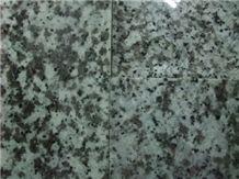 G439 Granite Slabs & Tiles, China Grey Granite