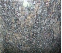 Granite Oasis Blue