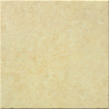 Hebron Gold- Jerusalem Gold Limestone Tile,Israel Yellow Limestone