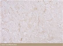 /products-134055/classic-coral-stone-filled-brushed-tile