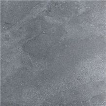 Bam Blue Stone Tile, Australia Grey Blue Stone