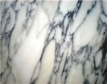 Arabescato Corchia Marble Slabs & Tiles,Italy White Marble