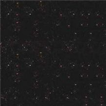 Black Galaxy Granite Slabs & Tiles,  polished granite flooring tiles, walling tiles