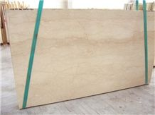 Botticino Classico Marble Slab,Italy Beige Marble