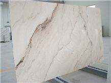Palisandro Classico Marble Slab