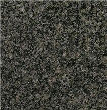 Marikana Dark,Nero Impala Granite Tile