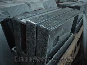 Super Thin Granite Countertops from China - StoneContact com