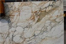 Calacatta Paonazzo Marble Slab From United States 139695