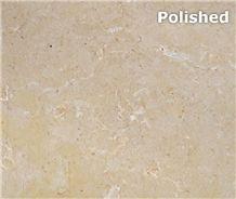 Cenia Limestone Polished Slabs & Tiles