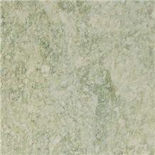 Beola Verde Spluga Quartzite Slabs & Tiles