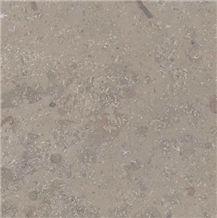 Jura Grau Blau Limestone Slabs & Tiles,Germany Grey Limestone