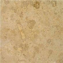 Laegern Kalkstein Limestone Slabs & Tiles, Switzerland Beige Limestone