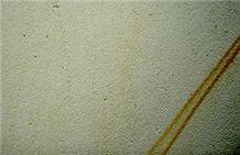 Wartauer Sandstein, Warthau Sandstone Slabs & Tiles