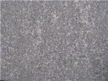 Pietra Piasentina Sandstone Slabs & Tiles,Italy Grey Sandstone