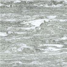 Valser Quarzite Tiles, Vals Quartzite