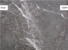 Gris Benslimane Slabs & Tiles,Morocco Grey Marble