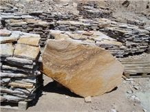 /products-138990/andesite-tuff-natural-stone