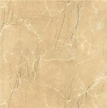 Imperial Beige Marble Slabs & Tiles