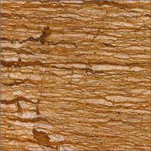 Azarshahr Walnut Travertine Tiles&Slabs,Iran Brown Travertine