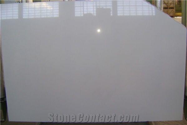 Thassos Marble Slabs Greece White Marble 149909