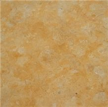 Jerusalem Gold Limestone Slabs & Tiles