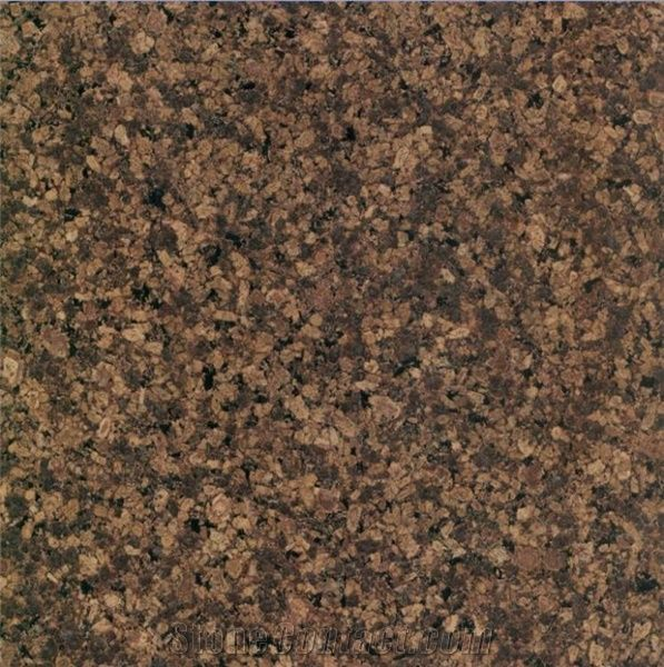 Antique Brown Granite Tile India Brown Granite Stonecontact Com