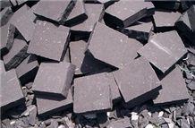 Lime Black Cubes, Cuddapa Black Cubes, Lime Black
