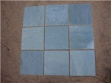 /products-151013/lime-green-limestone
