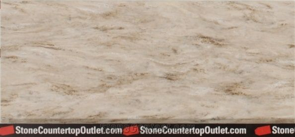Corian Sandalwood From United States Stonecontact Com