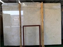 Victory Beige Marble, Victory Extra Cloudy Marble, Victoria Beige Marble Slabs and Tiles