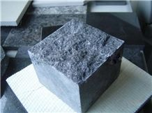 G684 Cube Stone