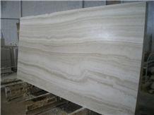 Travertino Alabastrino Tiles & Slabs, White Travertine Walling Tiles, Flooring Tiles
