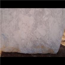 Tinos Green Marble Blocks Greece Green Marble 182851