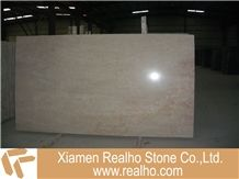 Cream Cotton Marble,rose Beige Marble