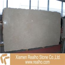 Cream Marfil Marble,cream Marble