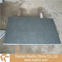 G612 Granite,dark Green Granite