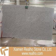 Jinjiang G603 Granite,bacuo G603 Granite,light Gre