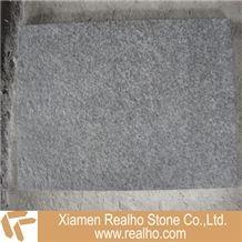 Padang Dark G654 Granite, China Black Granite