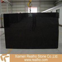 Shanxi Black Granite,absolute Black Granite