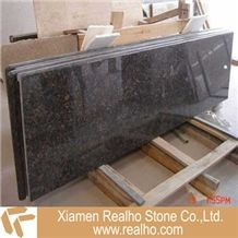 Tan Brown Countertop, Tan Brown Granite Countertop