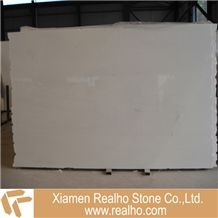 White Jade Marble Slab & Tile