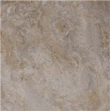 Royal Oyster, Indonesia Beige Marble Slabs & Tiles