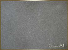 Green Grey, Albania Grey Limestone Slabs & Tiles
