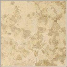 Kanfanar, Croatia Beige Limestone Slabs & Tiles
