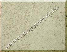 Gascogne Beige, Portugal Beige Limestone Slabs & Tiles