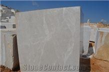 Royal Beige ,Silver Beige Marble Block
