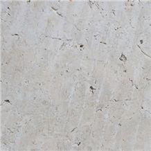 Yatagan Travertine - Lagina Travertine, Turkey Beige Travertine Slabs & Tiles