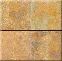Kota Honey Limestone, India Yellow Limestone Slabs & Tiles